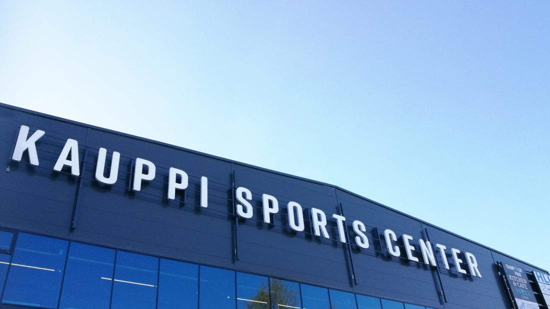 kauppi sports center_1920x1080